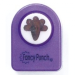 40002-FP002 - Fancy Punches - Motiv-Stanzer